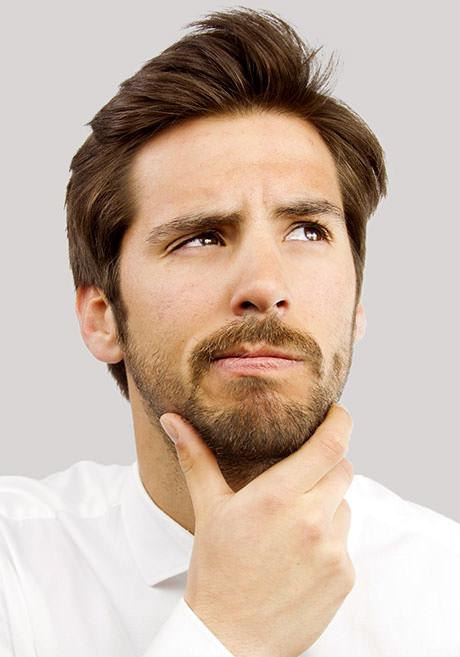 Edad mínima para la colocación de un implante dental