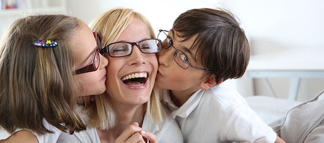 Ayudar a los niños a superar el miedo al dentista