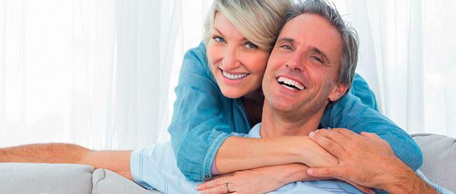 La correcta recuperación de un implante dental