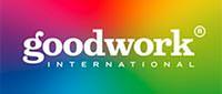 Goodwork internacional