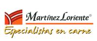 Martinez Loriente
