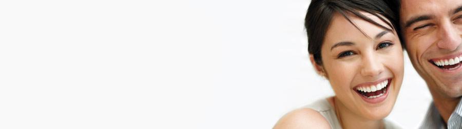 ¿Conoces la Odontoterapia<sup>®</sup>? Bienestar para tu salud dental