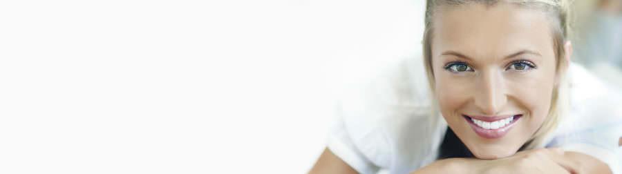 Conoce nuestra promoción gratuita de ortodoncia