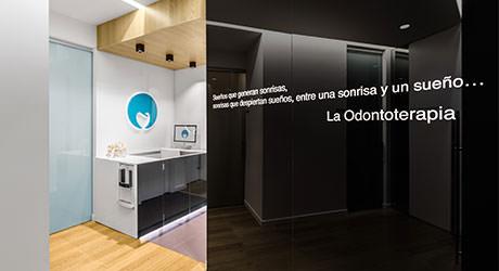Centro Odontológico Doctor Puchol